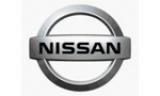 .Nissan.