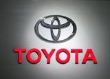 .Toyota.