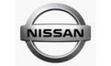 Accessoires Intérieurs NISSAN
