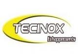 Echappement TECINOX