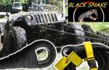 Un bon plan ou un conseil pour une corde cinétique ? Show_image_in_imgtag.php?filename=SANGLE_BLACK_SNA_4ef8ee4a843ce