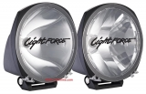 Phare LIGHT FORCE 210 GENESIS-100w xéno (unitaire)