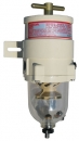 Pré-filtre à gazoil RACOR - Parker 500-FG30