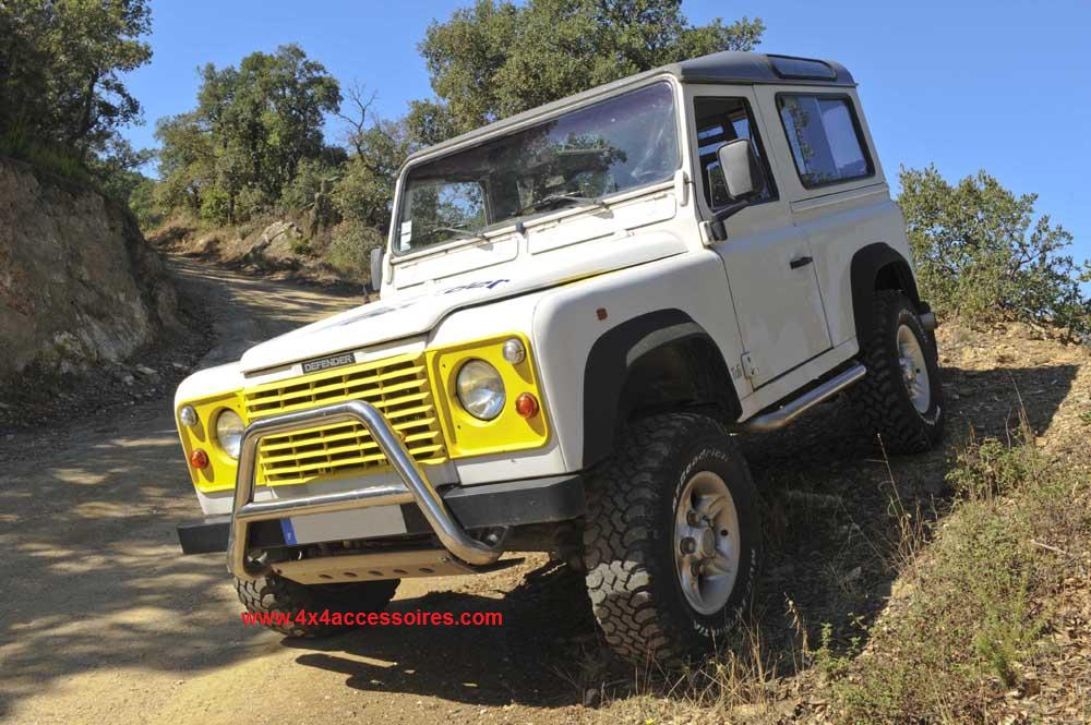 defender-90-yves-4x4accessoires.com