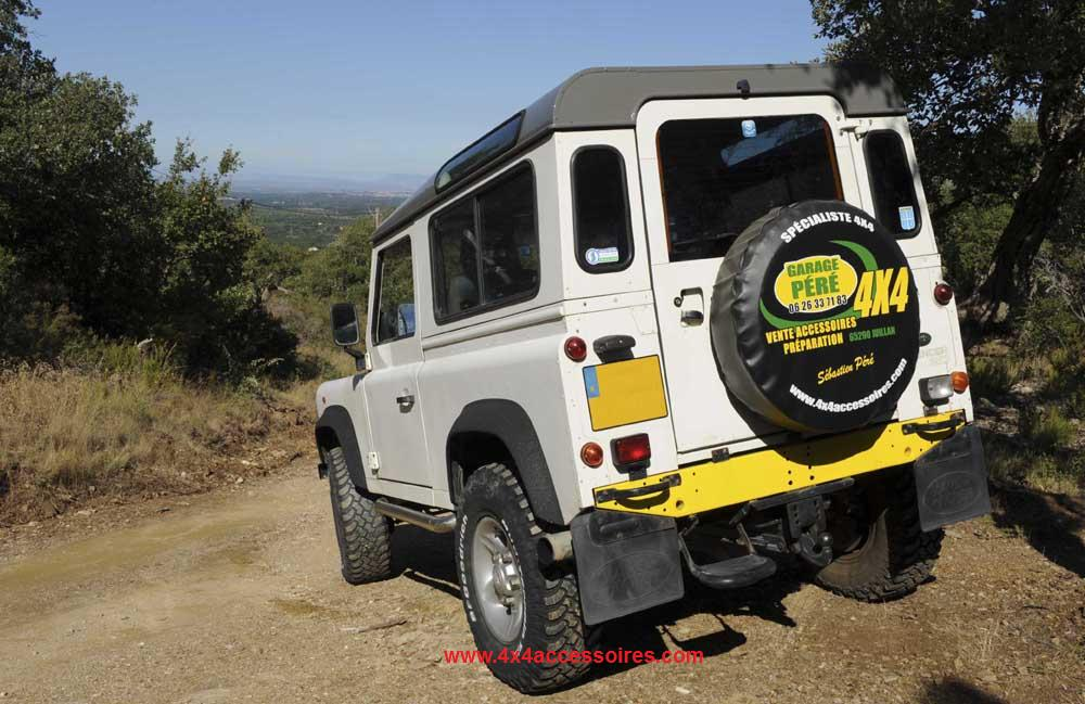 defender-90-yves-4x4accessoires.com2